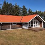 Hotel Pictures: Holiday home Hybenvej G- 1955, Lem