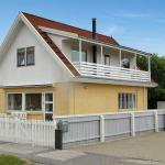 Hotel Pictures: Holiday home Iver F- 2010, Skagen