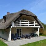 Holiday home Ivigtut H- 2012,  Bolilmark