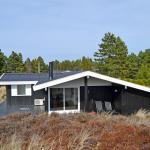 Holiday home J.Tagholmsvej G- 2019,  Rømø Kirkeby