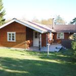 Hotel Pictures: Holiday home Jelsevej B- 2038, Vester Grønning