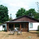 Hotel Pictures: Holiday home Jens G- 2051, Hou