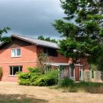 Hotel Pictures: Holiday home Jens A- 2053, Hou