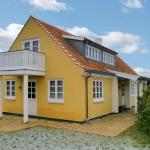 Holiday home Jens C- 2055,  Skagen