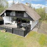 Hotel Pictures: Holiday home Jens D- 2056, Rødhus