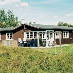 Hotel Pictures: Holiday home Kajsvej G- 2139, Nordost