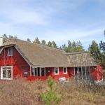 Holiday home Kap H- 2164, Bolilmark