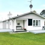 Hotel Pictures: Holiday home Kippen E- 2233, Jerup