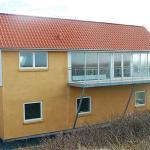 Holiday home Kirkevej D- 2240, Thyborøn