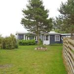 Hotel Pictures: Holiday home Knappenvej C- 2375, Understed