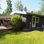 Hotel Pictures: Holiday home Koglevænget F- 2386, Holmstrup