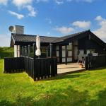 Hotel Pictures: Holiday home Kr. H- 2444, Blokhus