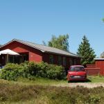 Holiday home Kromosevej B- 2510, Rømø Kirkeby