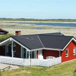 Holiday home Lakolk E- 2609, Bolilmark