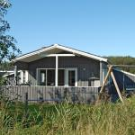 Holiday home Lakolk E- 2625,  Bolilmark