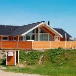 Holiday home Lakolk H- 2628,  Bolilmark