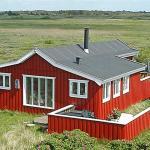 Holiday home Langlivej D- 2656, Bolilmark