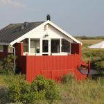 Holiday home Langlivej F- 2658, Bolilmark