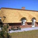 Holiday home Lejrbjergvej F- 2674, Rømø Kirkeby