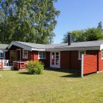 Holiday home Lianvej E- 2689, Gedser