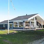 Holiday home Lottesvej F- 2746,  Grønhøj