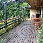 Hotel Pictures: Holiday home Løvsangerstien A- 2749, Bryrup