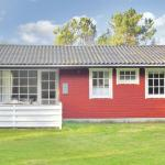 Hotel Pictures: Holiday home Lyngager B- 2774, Nordost
