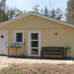 Holiday home Lynglund F- 2794, Nordost