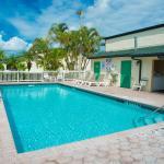 (4.6/5)   Travelodge Florida City  reviews