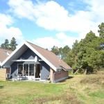 Holiday home Lyngvejen E- 2825, Rømø Kirkeby