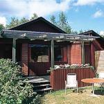 Holiday home Mågevangen H- 2868, Ebeltoft