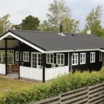 Hotel Pictures: Holiday home Marens D- 2896, Nørre Hurup
