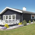 Holiday home Middelbanke B- 2958,  Skagen