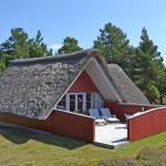 Holiday home Moritzvej E- 3033,  Toftum