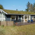 Holiday home Morten G- 3035, Blokhus