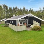 Holiday home Morten C- 3039,  Blokhus