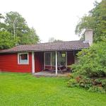 Hotel Pictures: Holiday home Møststien E- 3057, Højby