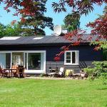 Hotel Pictures: Holiday home Munkerupvej G- 3067, Gilleleje