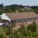 Holiday home Narssagsvej E- 3105,  Bolilmark