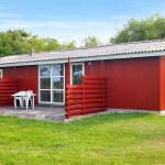Hotel Pictures: Holiday home Nellemannsvej D- 3120, Nordost
