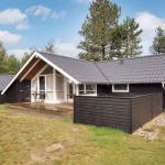 Hotel Pictures: Holiday home Nørballevej A- 3141, Ho