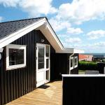 Hotel Pictures: Holiday home Oluf E- 3313, Sønder Bjert