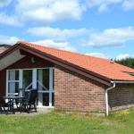 Holiday home Østmarken F- 3394,  Arrild