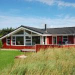Holiday home Overlien H- 3412, Blokhus