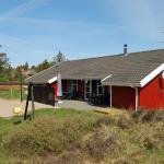 Holiday home Peder D- 3456,  Rømø Kirkeby