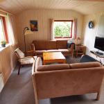Hotel Pictures: Holiday home Pilevænget F- 3498, Sønderby