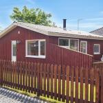 Hotel Pictures: Holiday home Pilevej H- 3500, Broager