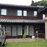 Megu House ZuKu, Suwa