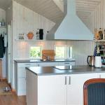 Hotel Pictures: Holiday home Poppelvænget A- 3533, Helnæs By