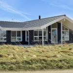 Holiday home Pynten E- 3609, Lønstrup